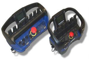 Radio Control