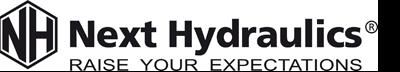 next-hydraulics